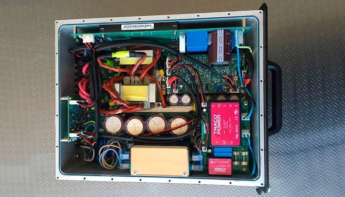 electronica-de-potencia-1