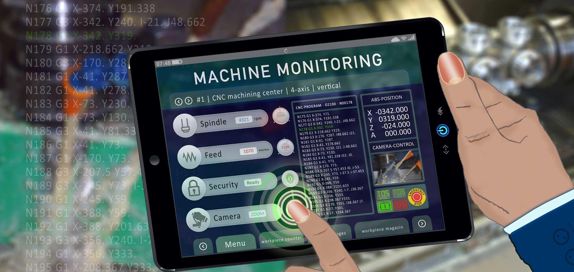 monitorizar-parametros