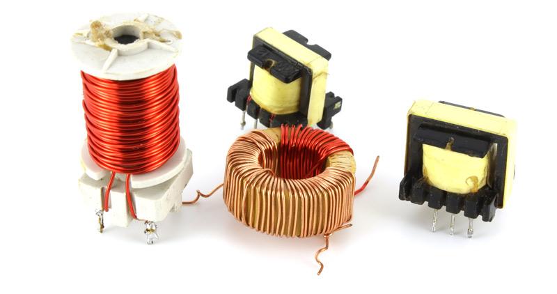 componentes-magneticos